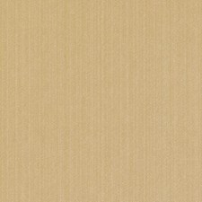 Chamois Strie Decorator Fabric by Duralee