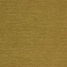 Green Ottoman Decorator Fabric by Kravet