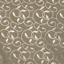 Granite Leaves Decorator Fabric by Fabricut