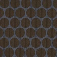 Caspian Decorator Fabric by Robert Allen /Duralee