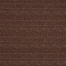 Chocolate Decorator Fabric by Robert Allen/Duralee