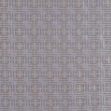 Pewter Decorator Fabric by Robert Allen/Duralee