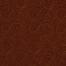 Canyon Decorator Fabric by Robert Allen /Duralee