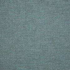 Seaglass Decorator Fabric by Sunbrella