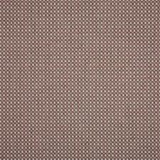 Blush Decorator Fabric by Sunbrella