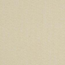 Macadamia Decorator Fabric by Robert Allen /Duralee