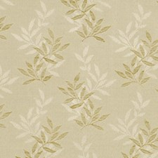 Green Tea Decorator Fabric by Robert Allen /Duralee
