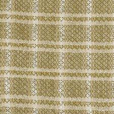 Green Tea Decorator Fabric by Robert Allen /Duralee