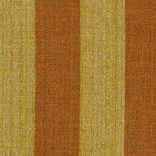 Papaya Decorator Fabric by Robert Allen