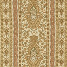 Cantaloupe Decorator Fabric by Robert Allen