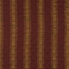 Cajun Decorator Fabric by Robert Allen