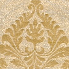 Honey Decorator Fabric by Robert Allen/Duralee