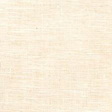 Beach Solid Decorator Fabric by Fabricut