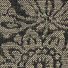 Kohl Decorator Fabric by Robert Allen/Duralee