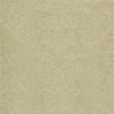 Beige Moire Decorator Fabric by Kravet