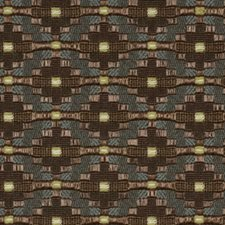 Caspian Decorator Fabric by Robert Allen /Duralee