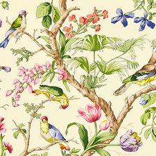 Sunlit Decorator Fabric by Scalamandre