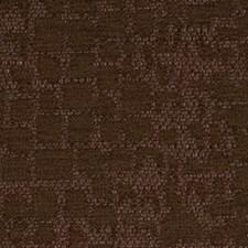 Rosewood Decorator Fabric by Robert Allen/Duralee