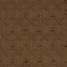 Rosewood Decorator Fabric by Robert Allen /Duralee