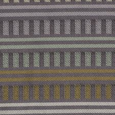 Tidal Decorator Fabric by Robert Allen/Duralee