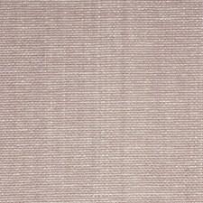 Opal Decorator Fabric by Robert Allen