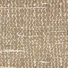 Granite Decorator Fabric by Robert Allen