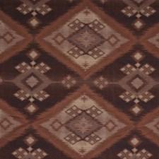 Toffee Decorator Fabric by Robert Allen