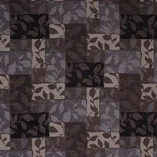 Kona Decorator Fabric by Robert Allen /Duralee