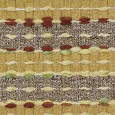 Wheat Decorator Fabric by Robert Allen/Duralee