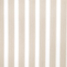Bark Stripes Decorator Fabric by Fabricut