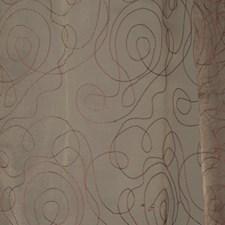Bordeaux Decorator Fabric by Robert Allen