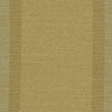 Oro Decorator Fabric by Robert Allen /Duralee