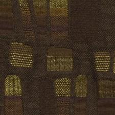 Molasses Decorator Fabric by Robert Allen /Duralee
