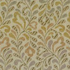 Wisteria Decorator Fabric by Robert Allen/Duralee