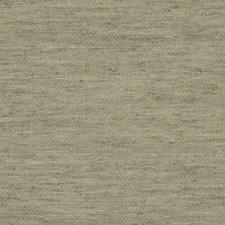 Pebble Decorator Fabric by Robert Allen