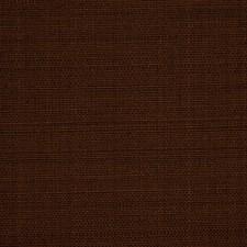 Walnut Decorator Fabric by Robert Allen /Duralee