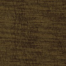 Mocha Decorator Fabric by Beacon Hill
