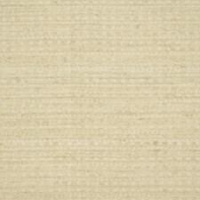 Sand Dollar Decorator Fabric by Robert Allen /Duralee
