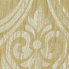 Sunny Decorator Fabric by Robert Allen