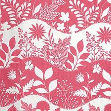 Flamingo Decorator Fabric by Schumacher