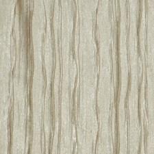Swan Decorator Fabric by Robert Allen