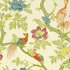 Meadow Decorator Fabric by Schumacher
