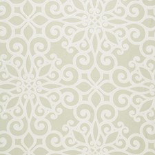 Flax Decorator Fabric by Schumacher