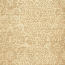 Candlelight Decorator Fabric by Schumacher