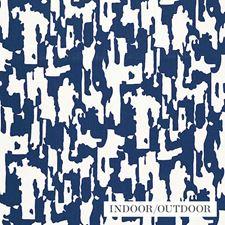 Ocean Decorator Fabric by Schumacher