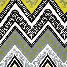 Driftwood Decorator Fabric by F Schumacher