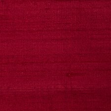 Sangria Solid Decorator Fabric by Fabricut