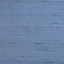 Porcelain Solid Decorator Fabric by Fabricut