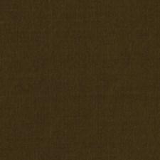 Pumice Decorator Fabric by Robert Allen /Duralee