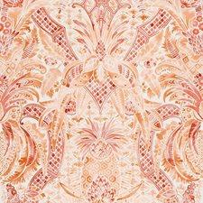 Sunset Decorator Fabric by Schumacher